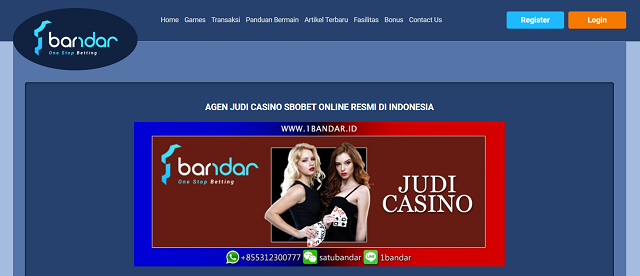 Simple tips to win at sbobet online casino