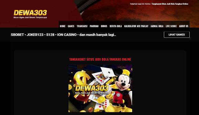 Learning Online Baccarat Properly to Win More