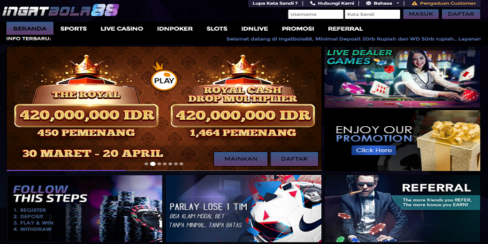 Precisely How To Win Casino Site Roulette Quickly