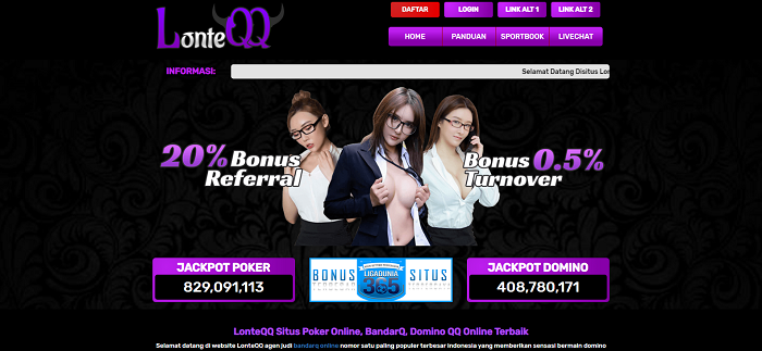 On-line Casino South Africa