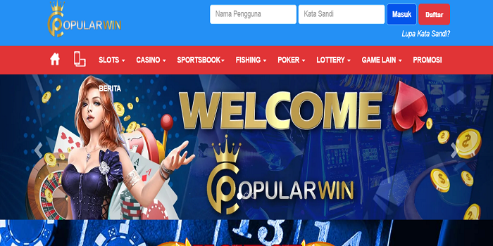 Recognize The Best Online Gambling Sites
