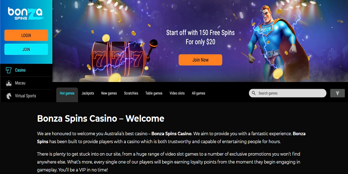Online-gambling Wake-up Call' To Get Macau Casinos