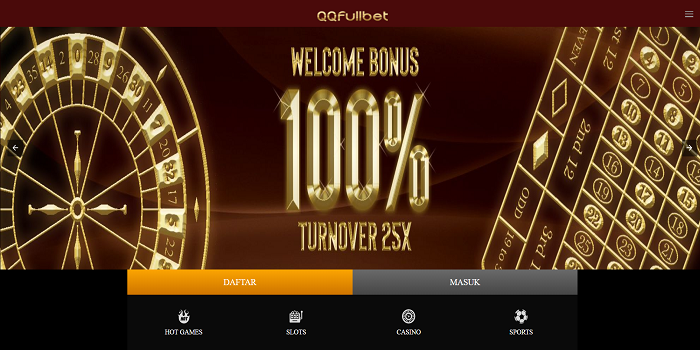 Poker Southendformaggio Variations – Learn to Play Poker Online and Slot Online